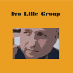 IVO LILLE GROUP