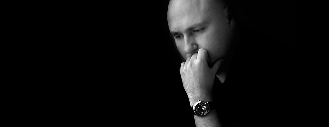 Ivo Lille Group esitleb Tartu Jazzklubi laval uut CD-albumit