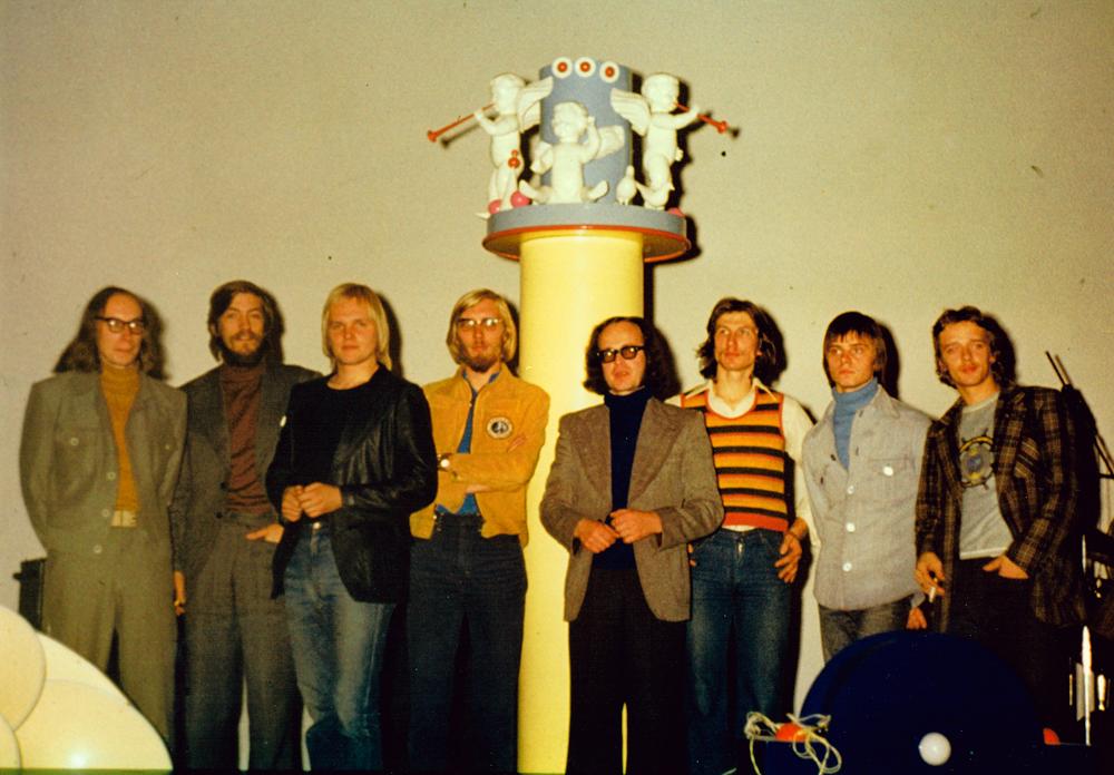 Mess+_Härm-Sumera-Grünberg-Lätte-Kurismaa-Timmermann-Värk-Vaht_31.10.1976