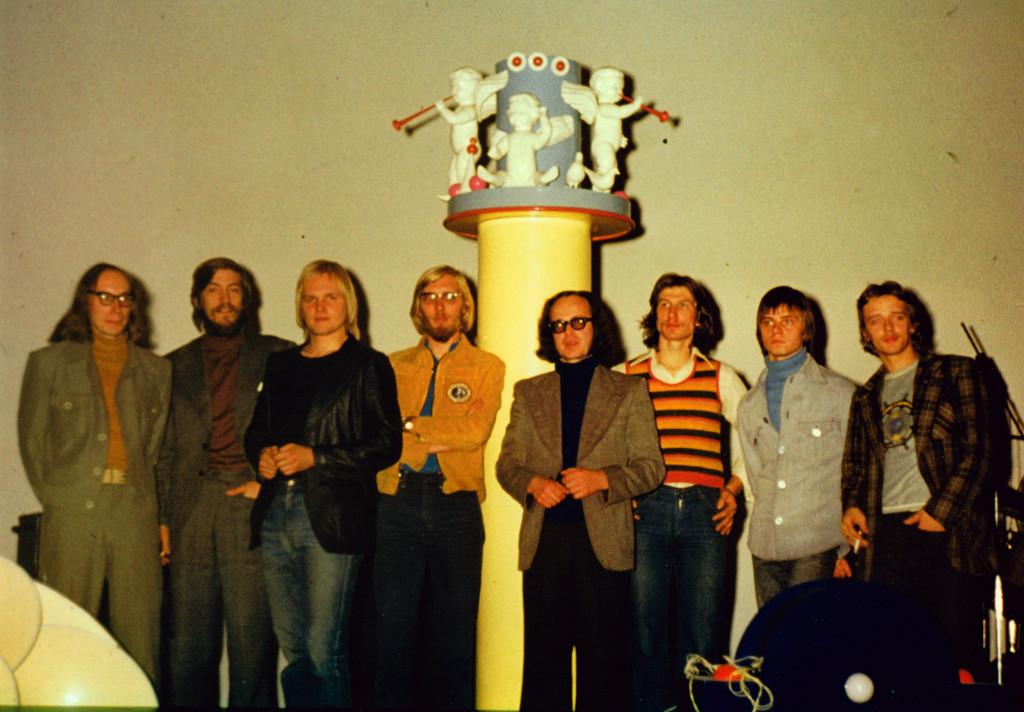 Mess+_Härm-Sumera-Grünberg-Läte-Kurismaa-Timmermann-Värk-Vaht_31.10.1976