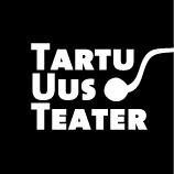 TartuUusTeater-logo