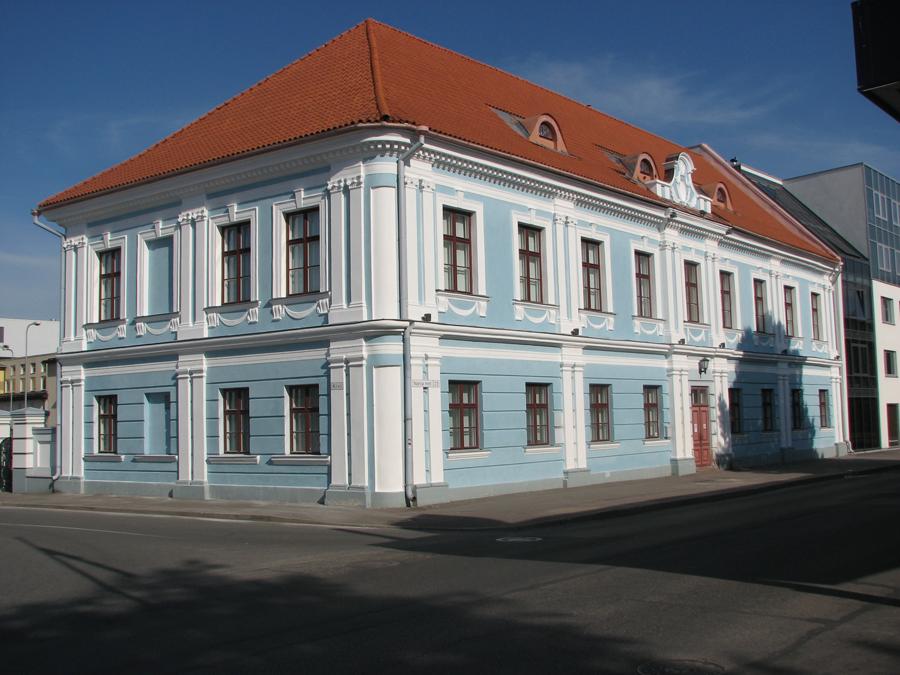 linnamuuseum-maja